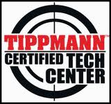 tippmantech.jpeg